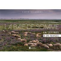 Bonneton - La baie de Somme en lettres et en images