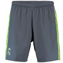 Short 3 bandes adidas adidas - Achat Short 3 bandes adidas adidas ... 84d5f773b75