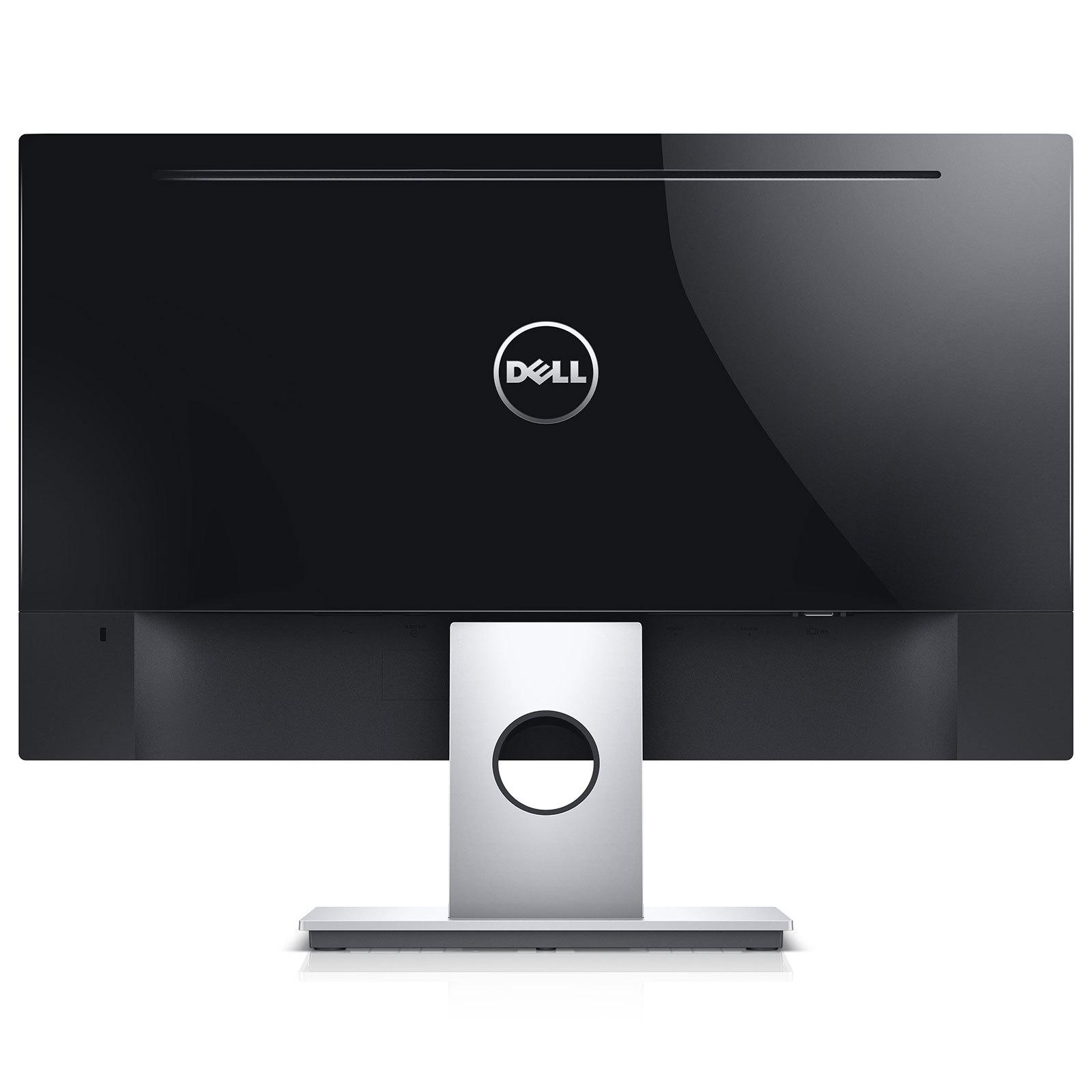 Ecran PC Multimédia SE2417HGX 24