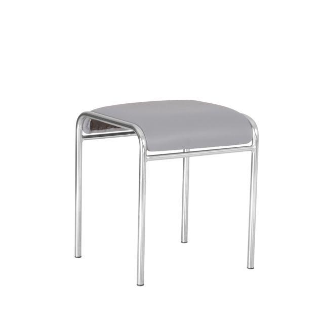 chaises cuisine achat vente de chaises pas cher. Black Bedroom Furniture Sets. Home Design Ideas
