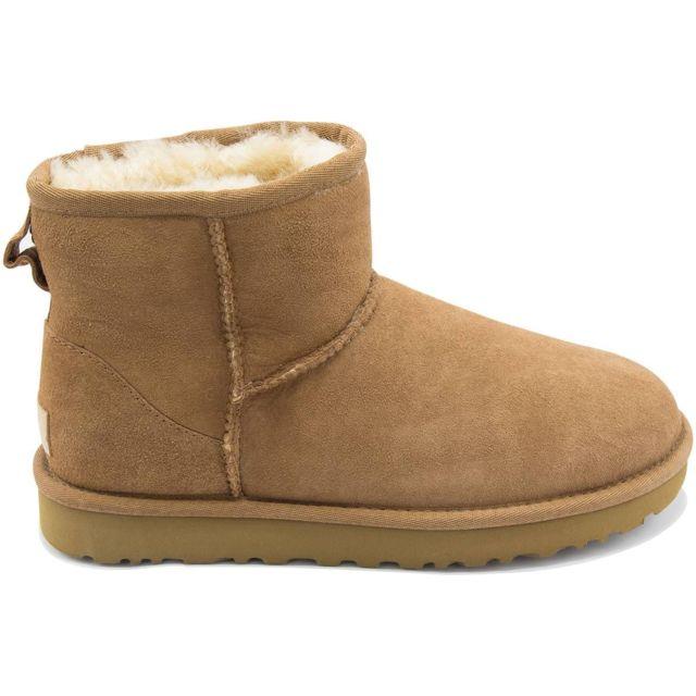ugg boots femme pas cher