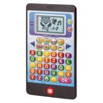 Vtech - Tablette Kid A B C