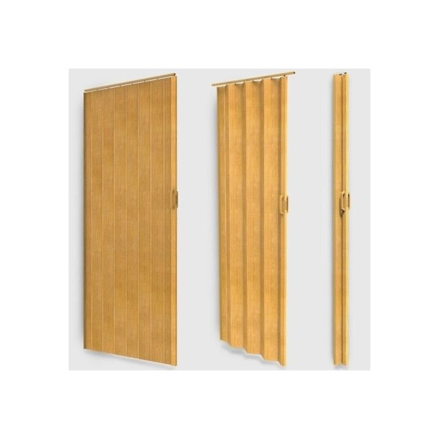 helloshop26 porte accord on pliante extensible pvc salle de bain 2001063 pas cher achat. Black Bedroom Furniture Sets. Home Design Ideas