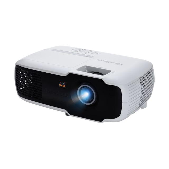 VIEWSONIC - Vidéoprojecteur - PA502S