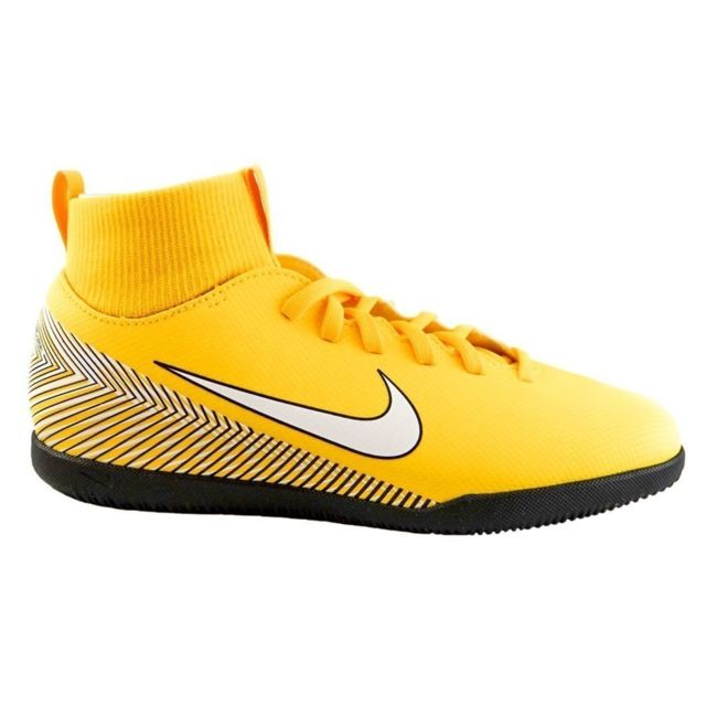Nike Mercurial Superflyx 6 Academy Neymar IC – Soldes et