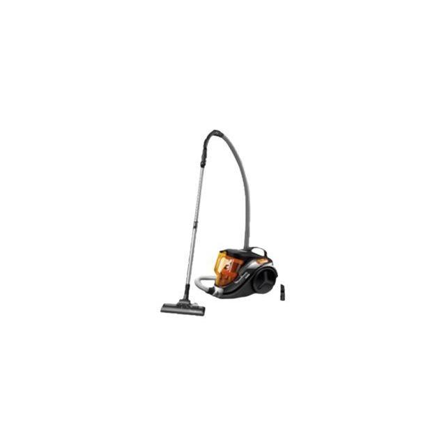 moulinex mo3723pa achat aspirateur avec sac