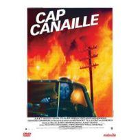 Malavida - Cap Canaille
