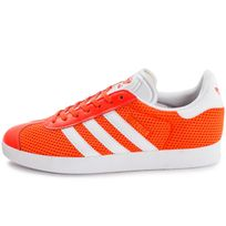 Adidas originals - Gazelle Mesh Orange
