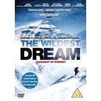 2entertain - Wildest Dream IMPORT Anglais, IMPORT Dvd - Edition simple