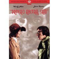 Universal Pictures Italia Srl - Provaci Ancora, Sam IMPORT Italien, IMPORT Dvd - Edition simple