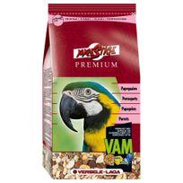 Versele Laga - Mélange de Graines Premium Prestige pour Perroquet - 1Kg