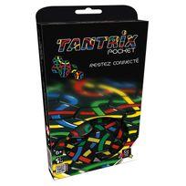 Gigamic - Tantrix Pocket
