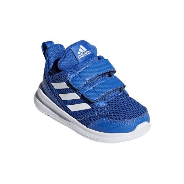 Chaussures junior AltaRun