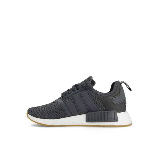 baskets adidas nmd