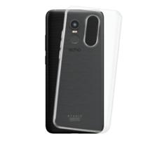 ECHO - Coque de protection pour Smartphone Studio - CASESTUDIO - Transparent