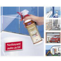 Wenko - Spray anti-Moisissure - 500 mL