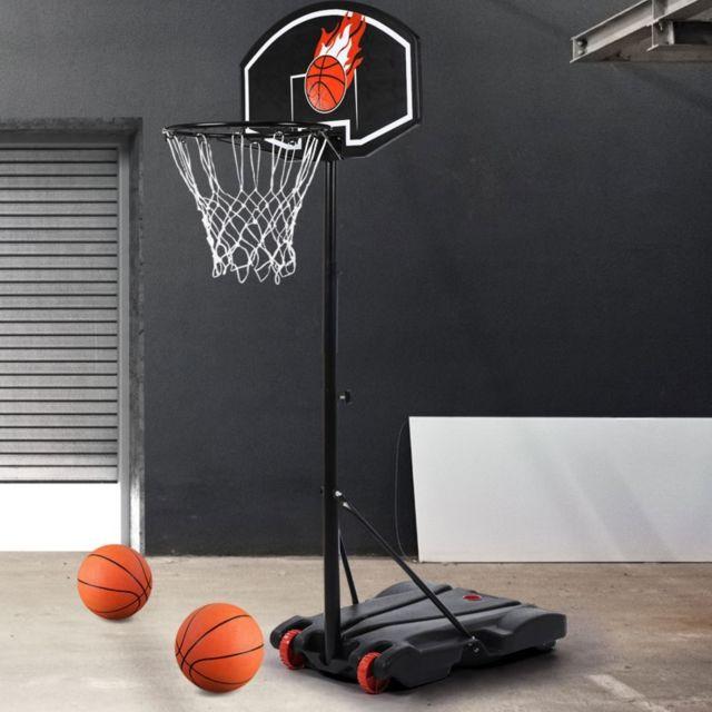 panier de basket - achat/vente panier de basket pas cher