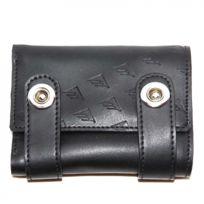 Emerica - Porte cartes suchatruck33 black