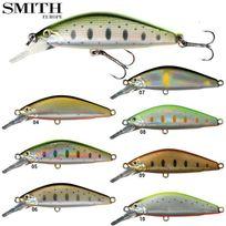 Smith - Leurre D-concept 48MD