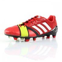 Adidas performance - Chaussures de Football Nitrocharge 1.0 Trx Fg