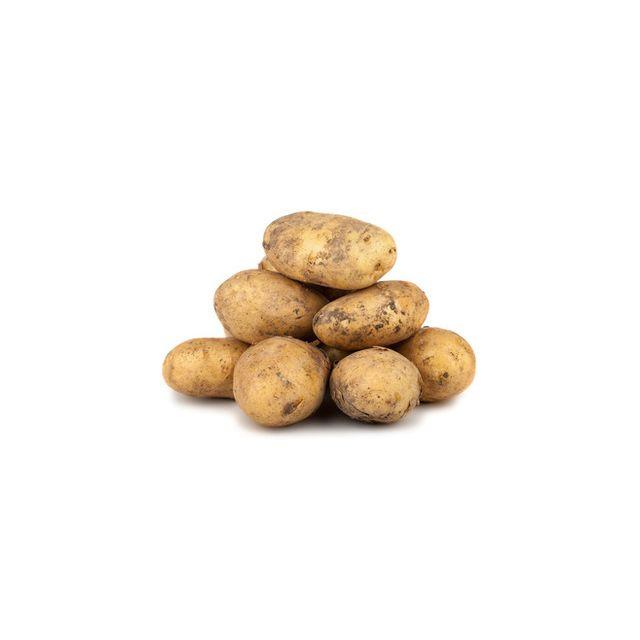 Essem'BIO Pomme De Terre Belle De Fontenay 3kg