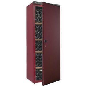 climadiff cave vin de vieillissement 294 bouteilles aci cli553 pas cher achat vente. Black Bedroom Furniture Sets. Home Design Ideas
