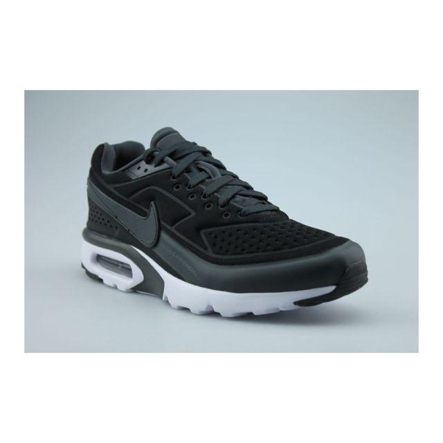 Nike - Air Max Bw Ultra Se Noir