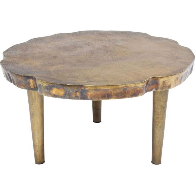 Karedesign Table basse Valley 72cm Kare Design