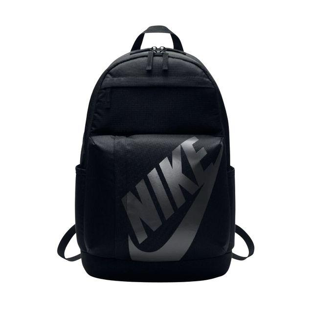 Nike - Sac à dos Elemental - pas cher Achat