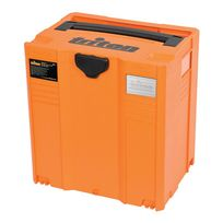 Triton - Boîte à outils empilables Systainer® Storage System T-loc - Tloc420 420 x 396 x 296 mm