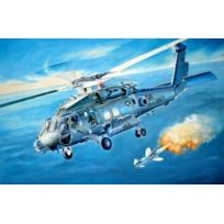 Hobby Boss - Hh-60H Rescue Hawk Early