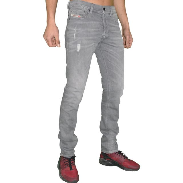 Jeans diesel homme taille 27