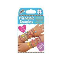 Galt - Toys - Bracelet Toy 1004393, Glt-4393