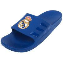 Adidas - Claquettes mules Real claquette Bleu 74992