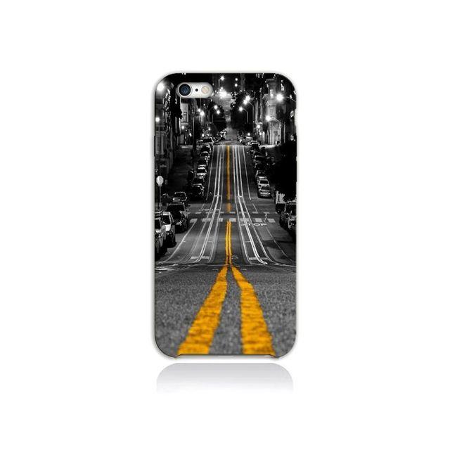 coque voyage iphone 6