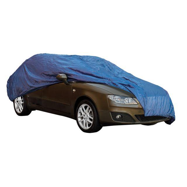 50d0d5036c6908 Habil Auto - Housse protectrice spéciale Ford focus st 3pts - 480x175x120cm