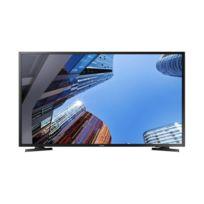 """Samsung - TV LED 49"""" - 49M5005"""