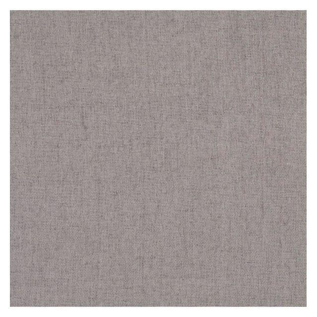 40e9f6370884e ... Atmosphera - Le Depot Bailleul - Chaise Roka coloris gris clair et  hêtre Atmosphera ...