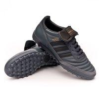 Adidas performance - adidas Mundial Team Clear grey-Mid grey