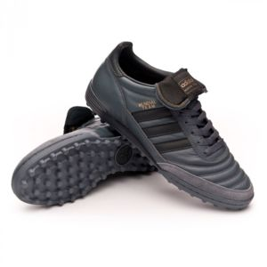 adidas chaussures mundial team