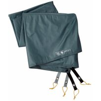 Mountain Hardwear - Hylo 3 - Accessoire tente - gris