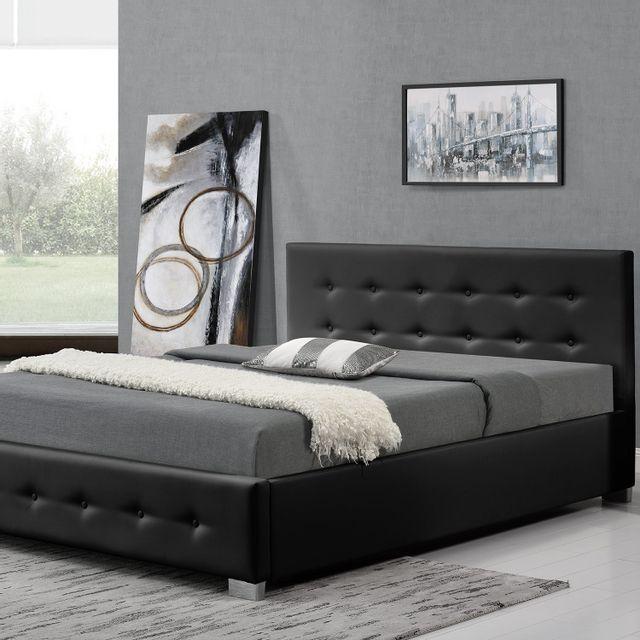 coffre de rangement plastique pas cher cheap caisse de. Black Bedroom Furniture Sets. Home Design Ideas