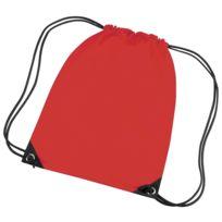 Deuter Sac organisateur Pack Sack 3L rouge pas cher