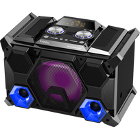 Ibiza Sound - Ibiza Splbox400 Sound box 400X