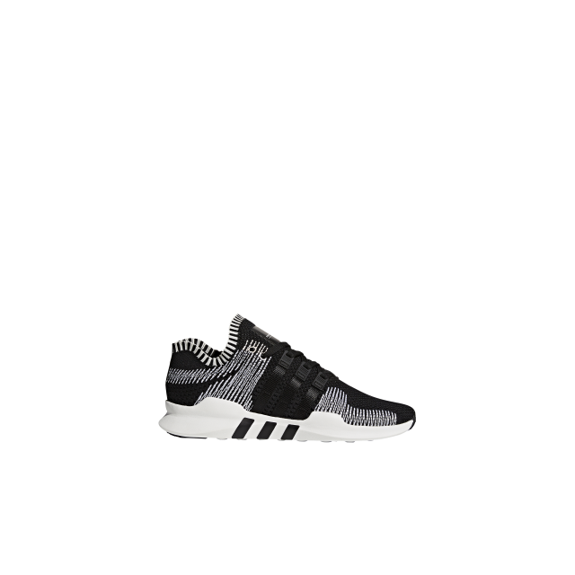 Adidas Eqt Support Adv Pk By9390 Age Adulte, Couleur