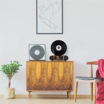 Meuble Vinyle Catalogue 2019 2020 Rueducommerce