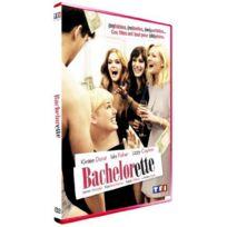 Dvd - Bachelorette