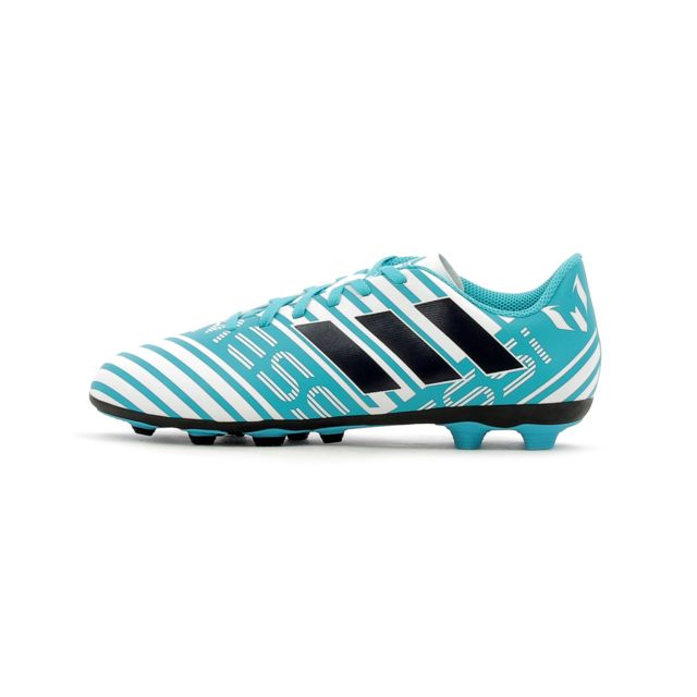 Nemeziz Football Fg Junior Chaussures 4 17 Messi De drWCxQBeo