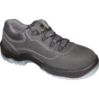 Topcar Chaussures de sécurité