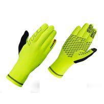 GripGrab - Insulator Hi-Vis - Gants - jaune